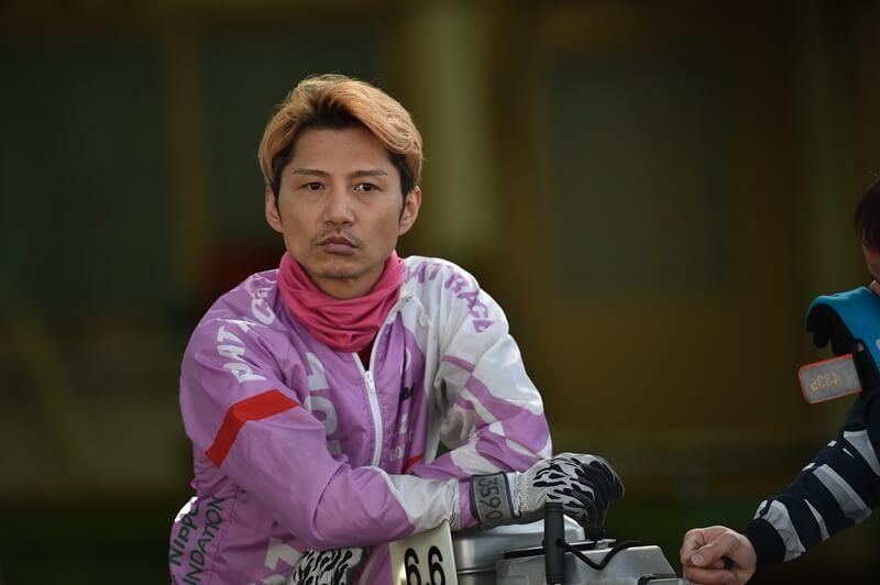 第67回ボートレースメモリアル2021(蒲郡SG)2