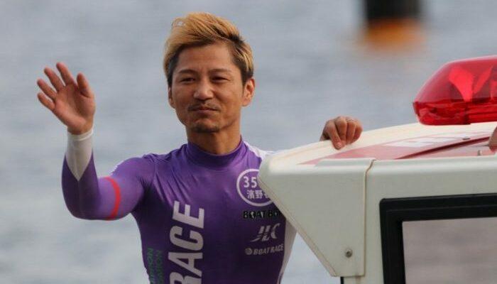 第32回アサヒビールカップ2021(住之江G3)2