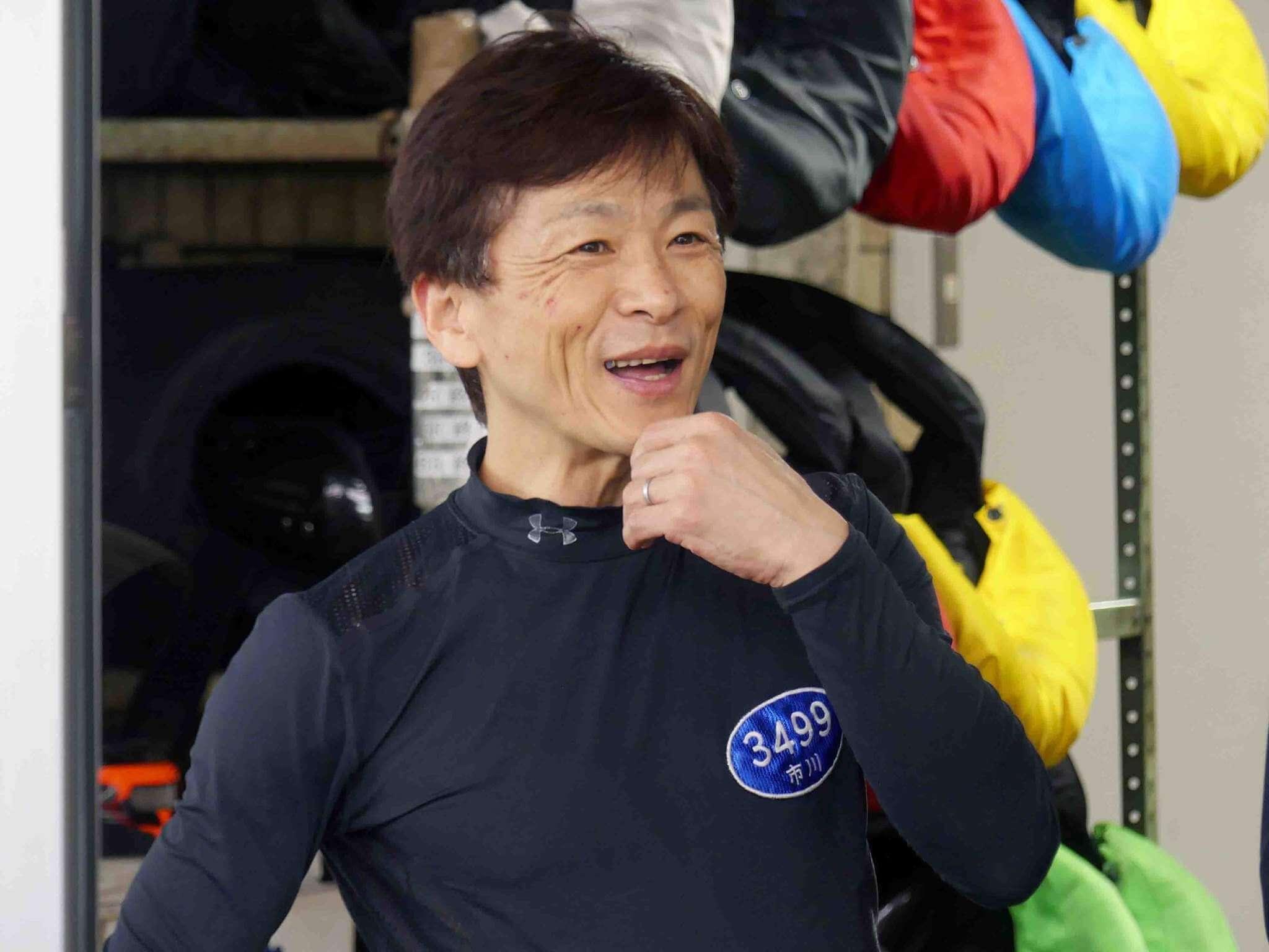 ボートピア名古屋開設15周年記念競走2021(常滑競艇)2