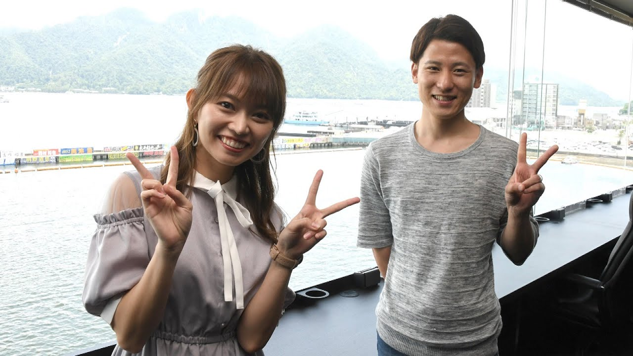 九州スポーツ杯争奪戦2021(下関競艇)2