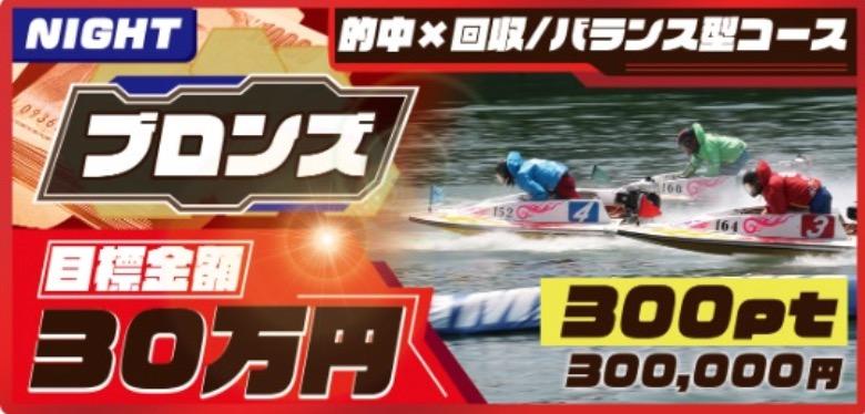 競艇グランプリ21