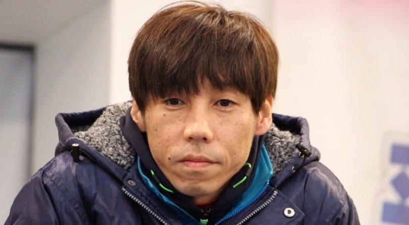 第32回アサヒビールカップ2021(住之江G3)3