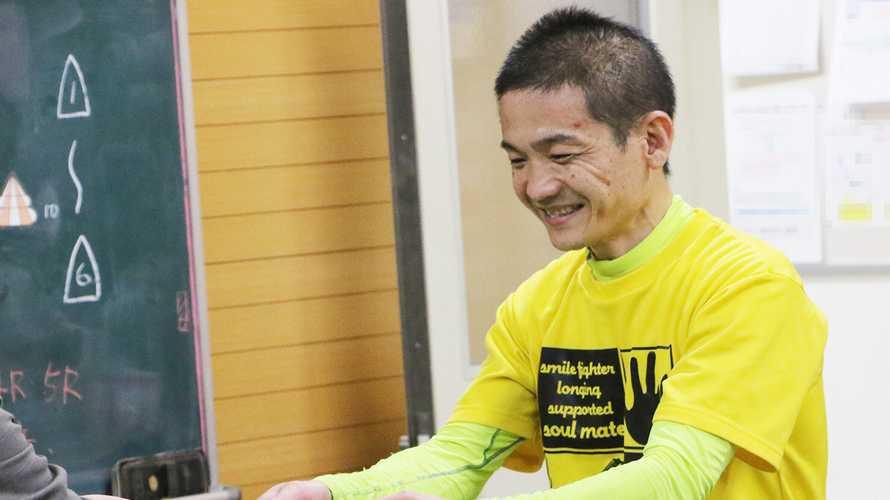 ボートピア名古屋開設15周年記念競走2021(常滑競艇)3