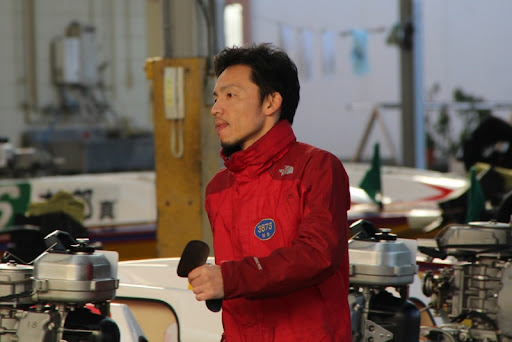 九州スポーツ杯争奪戦2021(下関競艇)3
