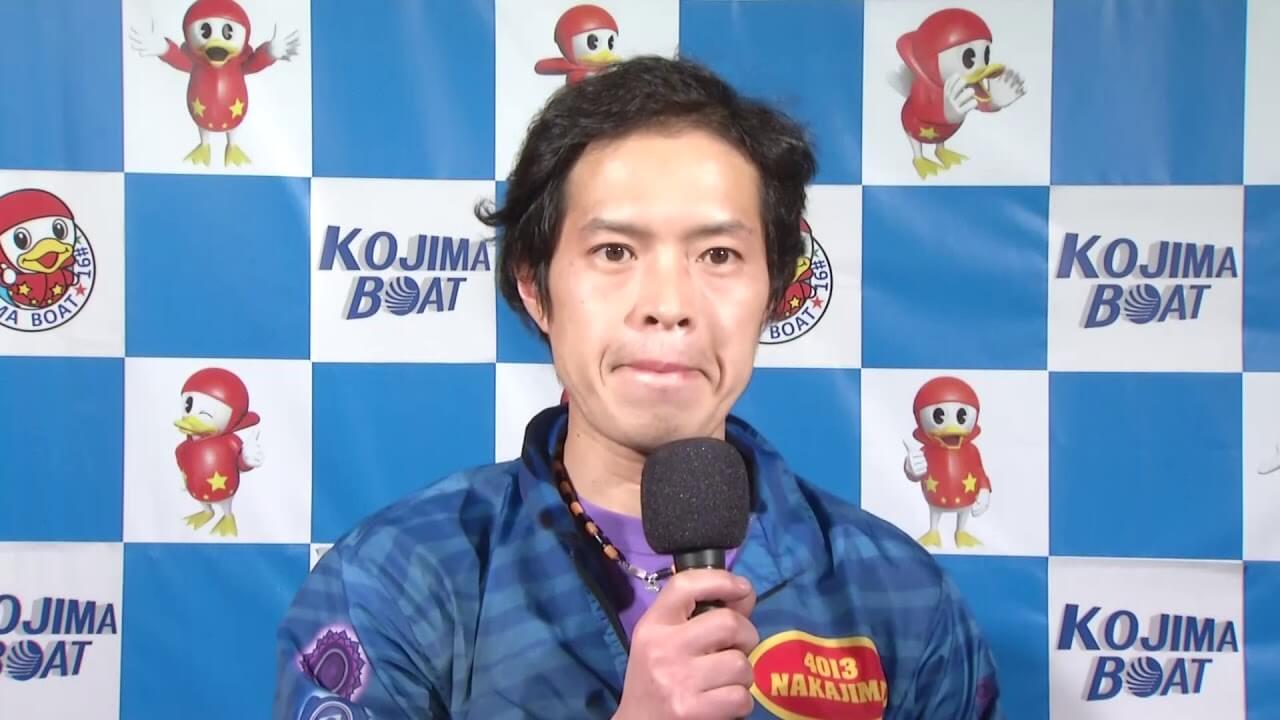 第3回日本一しょうゆ杯2021(桐生競艇)1