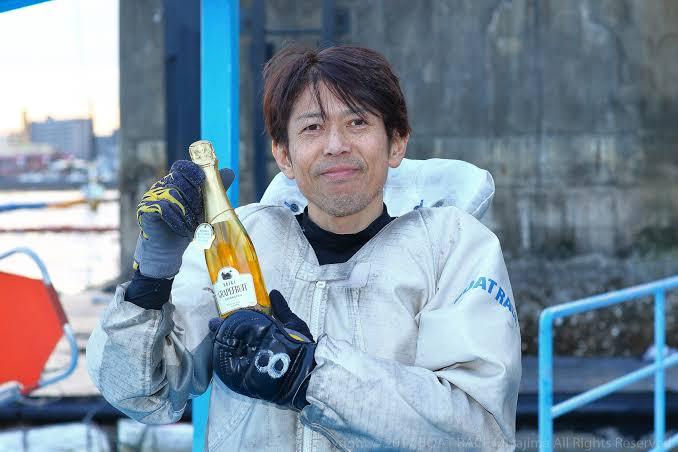 宮島チャンピオンカップ2021開設67周年記念(宮島G1)1