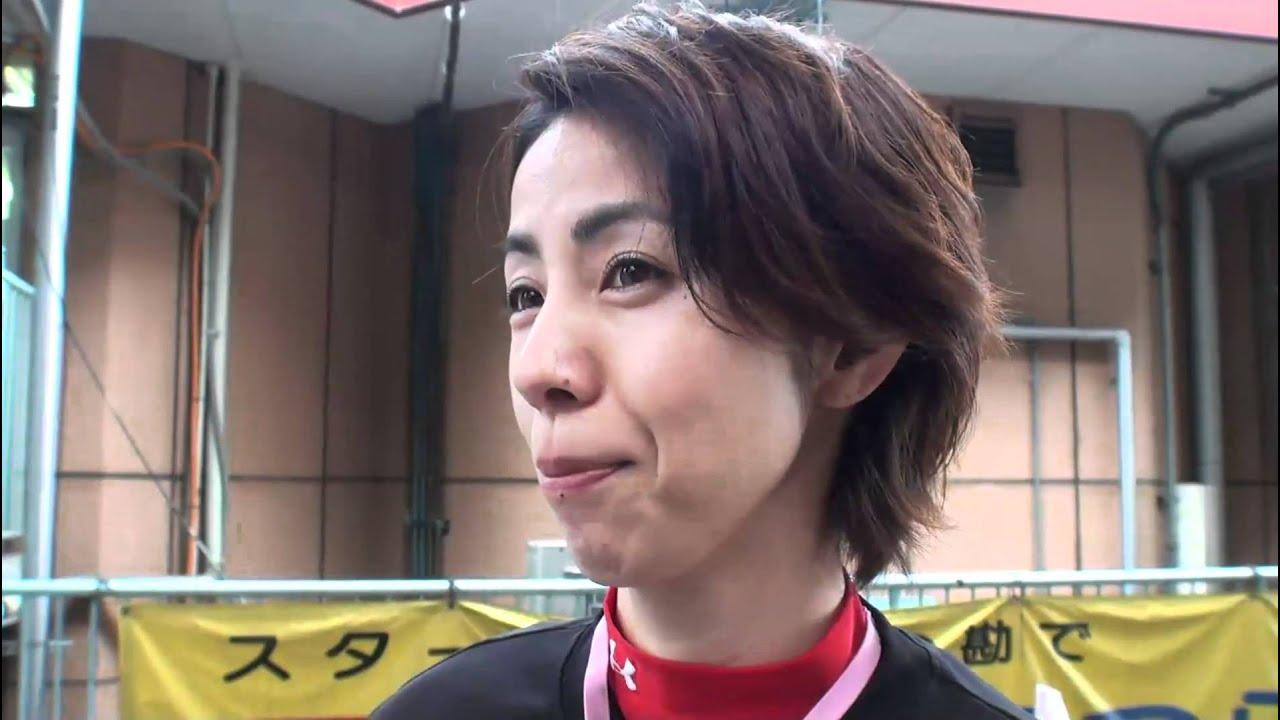 オールレディース2021三国レディースカップ(三国G3)1