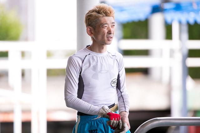 第30回アサヒビールカップ2021(江戸川G3)2