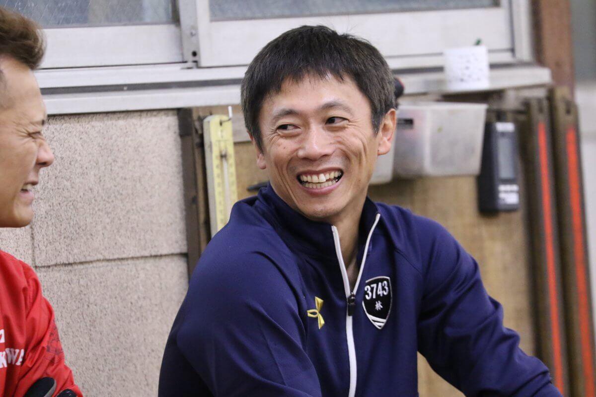 オラレ下関オープン7周年記念山口新聞社杯2021(下関競艇)2