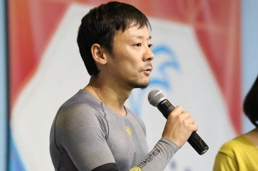 第49回高松宮記念特別競走2021(住之江G1)3