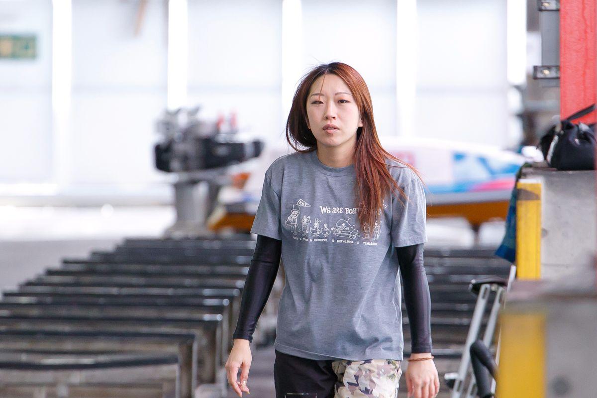 ヴィーナスシリーズ2021第12戦(大村競艇)3