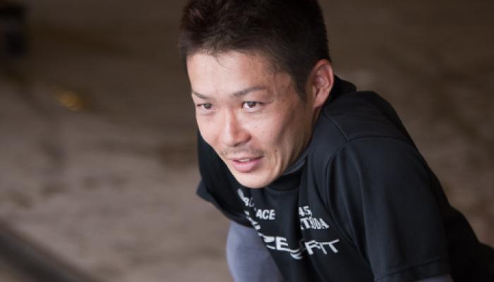 オラレ下関オープン7周年記念山口新聞社杯2021(下関競艇)3