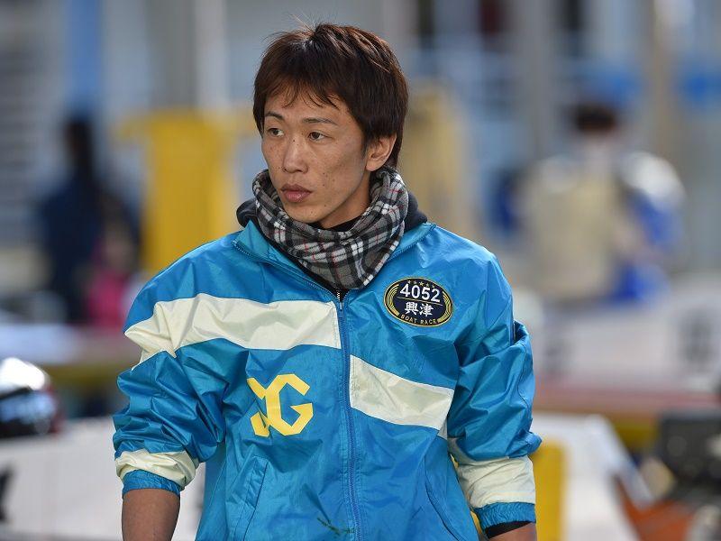 福井パールライスカップ2021新米いちほまれ争奪戦(三国競艇)3