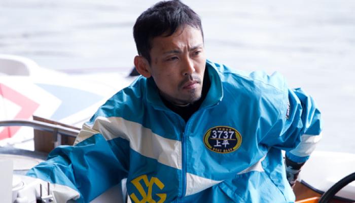 シャボン玉石けん杯2021inSDGsマンス(若松G3)3