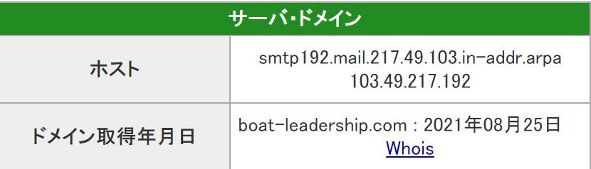 leadership26