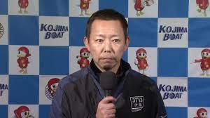 マスターズリーグ2021第7戦(丸亀G3)3