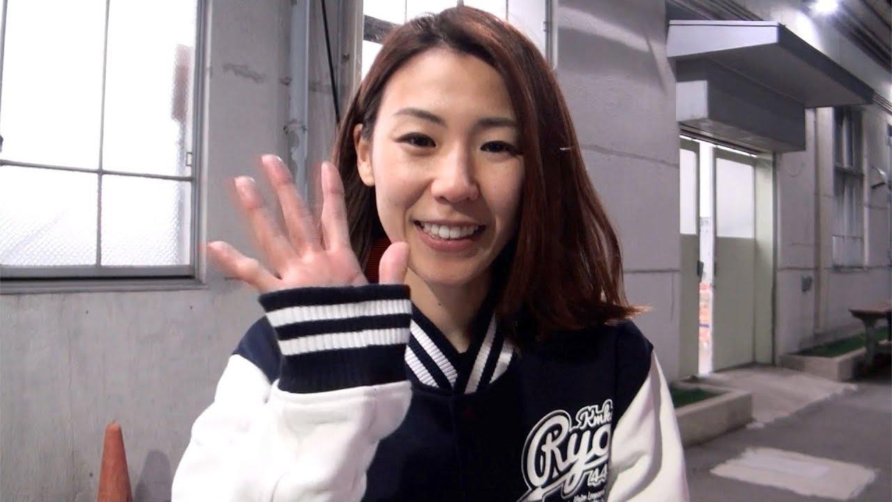 ヴィーナスS2021第13戦日本スポーツエージェントカップ(下関競艇)1