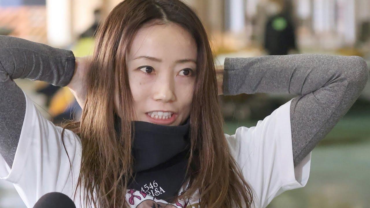 ヴィーナスS2021第13戦日本スポーツエージェントカップ(下関競艇)2